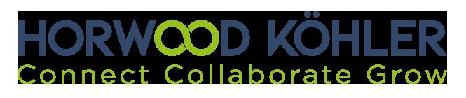 Horwood-Kohler-GmbH