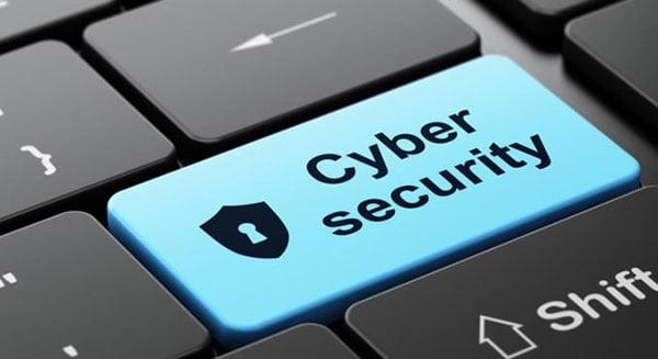 Horwood Kohler cyber security