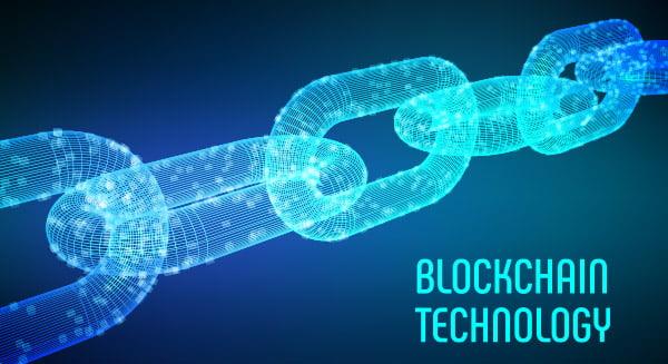 horwood-kohler-Blockchain_blog