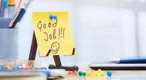 horwood-kohler-employee-incentives